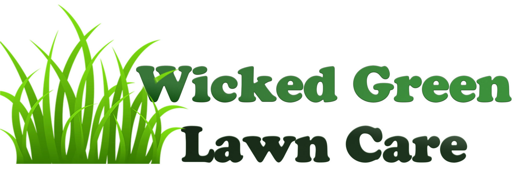 Wicked Green Lawn Care